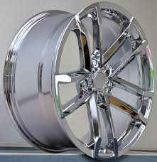 camaro ss with zl1 wheels 2010 2015 camaro zl 20x10 factory reproductions camaro wheel
