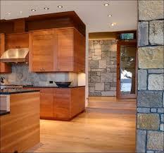 Solid Surface Cabinets Kitchen Kitchen Top Black Kitchen Countertops Quartz Kitchen