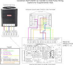 dometic og thermostat wiring diagram dometic wall thermostat