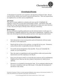 Sample Accounting Student Resume by Accounting Resume Objective Examples Cover Latter Sample