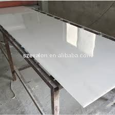 Acrylic Bathroom Wall Panels Corian Wall Panel Corian Wall Panel Suppliers And Manufacturers