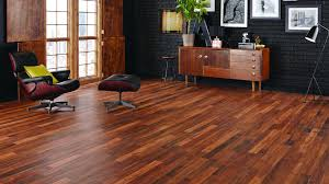 Styles Of Laminate Flooring Affordable Quality Floorings By D Reeves Flooring In And Around