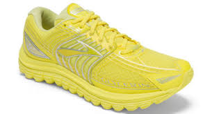 Comfortable Shoes After Foot Surgery 10 Best Walking And Running Shoes For Bad Knees And Oa Knee Pain