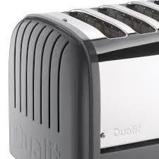 Dualit 4 Toaster Dualit Classic Toaster Cbaarch Com Cbaarch Com