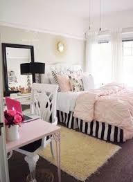 Teen Small Bedroom Ideas - teen bedroom ideas 15 cool diy room ideas for teenage girls