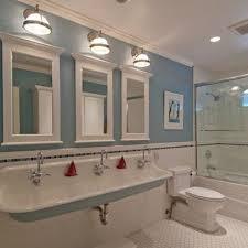 traditional bathroom design ideas best 25 traditional bathroom design ideas ideas on