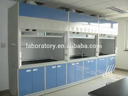 lab hood exhaust fans boka brand steel laboratory fume exhaust hood mounted on table top