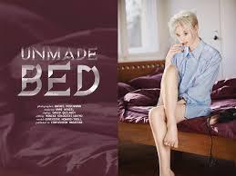 cara membuat gelang jessica mila confashion magazine magazyn wyznawców sztuki mody