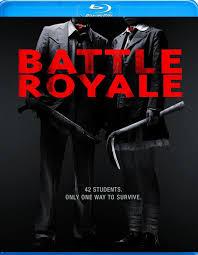 pubg 720p ul battle royale 2000 theatrical cut 720p bluray x264 aac pubg