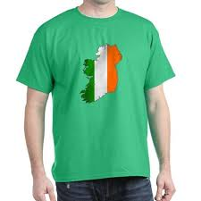 st patricks day t shirts cafepress