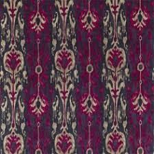 Luxury Velvet Upholstery Fabric Kashgar Velvet Fabric A Luxurious Velvet Upholstery Fabric Printed