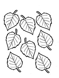jungle trees coloring pages eliolera com