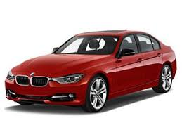 bmw 3 series accesories bmw 3 series seat covers bmw 3 series accessories