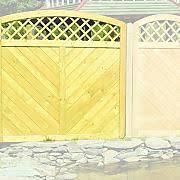 traliccio legno frangivento legno confronta prezzi e offerte e risparmia fino al