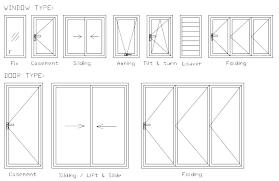 Standard Door Width Interior Best 25 Door Sizes Ideas On Pinterest Kitchen Extension