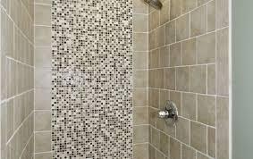 shower prizmastudio wordpress awesome stand up shower stall