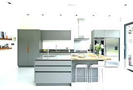white and grey kitchen designs blue grey kitchen blue kitchen cabinets with gray light blue grey