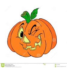 Animated Halloween Pumpkin by Jack O Lantern Halloween Pumpkin Stock Photo Image 26478990