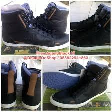 Sepatu Converse Black jual sepatu converse original murah ready stock juli agustus 2013