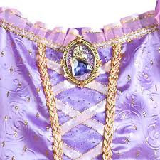 princess rapunzel u2013 madison kids