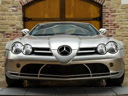 mercedes springfield mo 2006 mercedes slr mclaren for sale in springfield mo stock