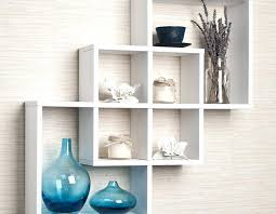 bedroom wall shelving ideas wall shelves for bedroom kosziclub intended for shelves for bedroom