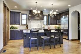 remodeling kitchen ideas kitchen real open home kitchen ideas with black cabients colors