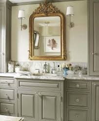 perfect gray amazing gray green paint colors best colors for
