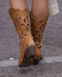 s boots with 121 best boot c images on my style shoe and shoes