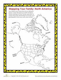 41 best unschooling geography images on pinterest teaching