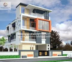 building design fresh modern residential building design elevation of buildings