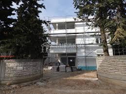 Wohnung Immobilien Srima Vodice Kroatien Wohnung 2 Etage Sj4 Wohnung