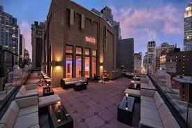 rent toshi u0027s penthouse corporate events wedding locations