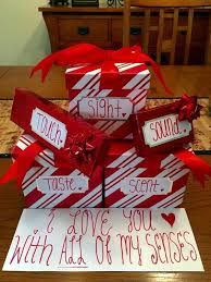 gifts for him valentines day 29 best kas images on gift ideas presents and birthdays