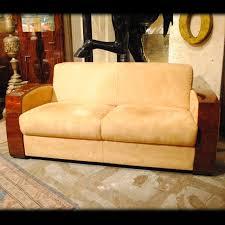 canape deco cuir attractive canape deco cuir 14 canapé style déco homeezy