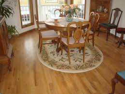 best 25 unfinished hardwood flooring ideas on