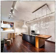 cuisine vevey cuisine sainthimat cuisine cours cuisine vevey luxury