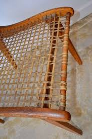 Upholstery Webbing Suppliers How To Install A Pressed Cane Seat Using Cane Webbing Mesh Buy