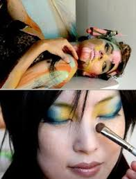 makeup artist classes chicago if you are searching for makeup artist services then hire this