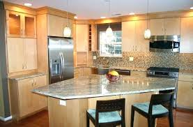 discount kitchen islands with breakfast bar kitchen granite kitchen islands with breakfast bar breakfast bar