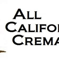 all california cremation 10 reviews funeral services