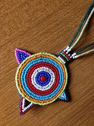 maasai beadwork u2014 hadithi crafts