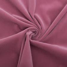 Seating Upholstery Fabric Velvet Upholstery Fabric Material Ebay