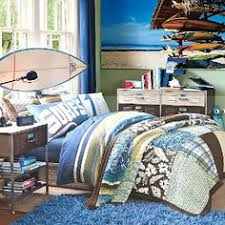 i love the pbteen store it nfl bedroom on pbteen com i especially