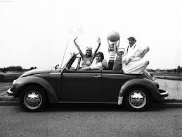 beetle volkswagen volkswagen beetle 1938 pictures information u0026 specs