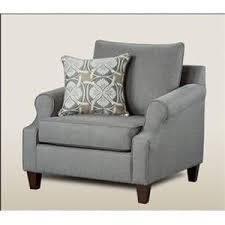 North Carolina Living Room Furniture by Page 10 Of All Living Room Furniture Jacksonville Greenville