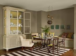 dining room ideas u0026 inspiration golden tan benjamin moore and