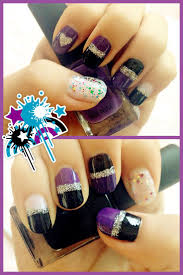 68 best nail designs images on pinterest make up hairstyles and