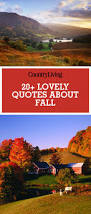 quotes about halloween with white background 25 fall season quotes best sayings about autumn