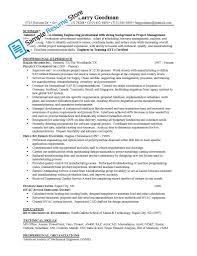 Sample Resume Of Network Engineer Software Engineers Systems Engineers Network Engineers System